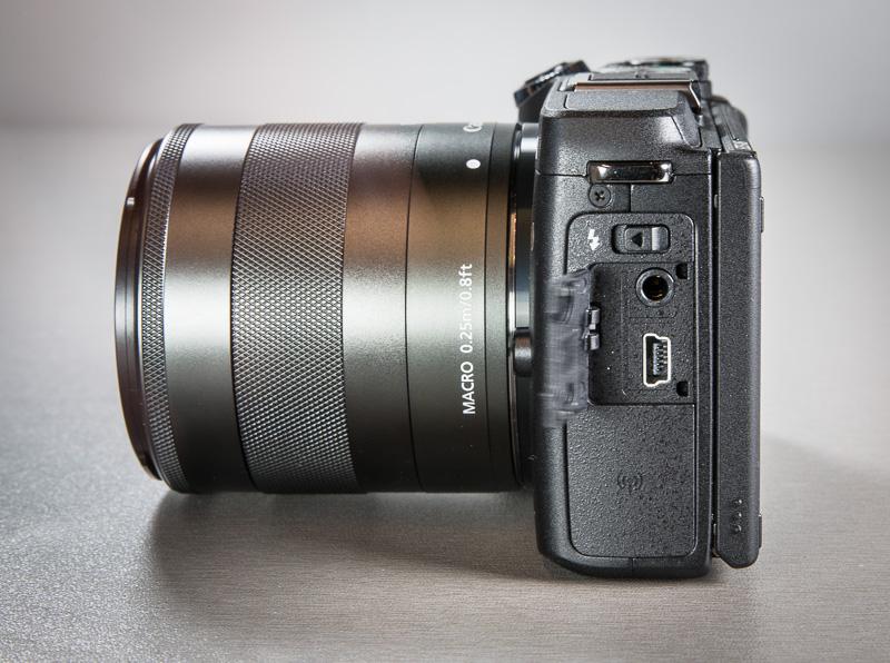 canon-eos-m3-hybriidkaamera-photopoint-301