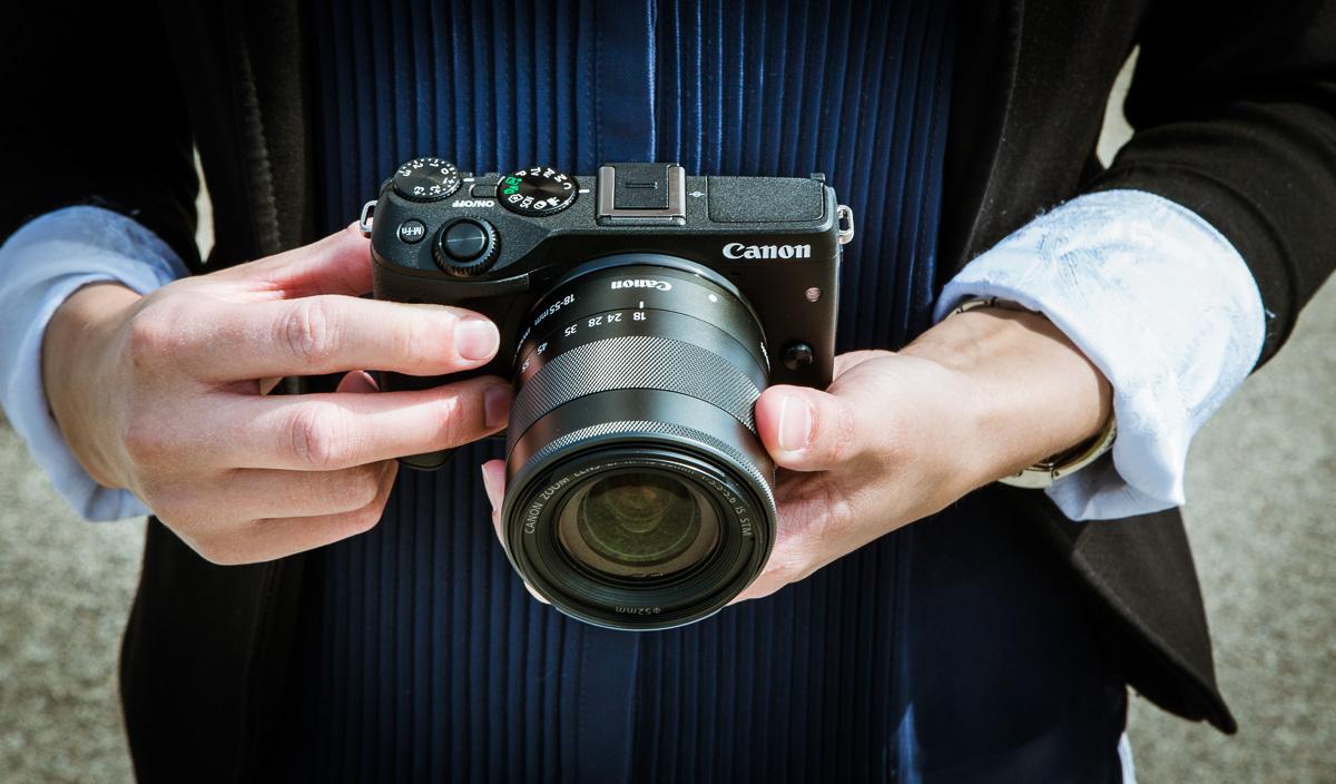 canon-eos-m3-hybriidkaamera-photopoint-4