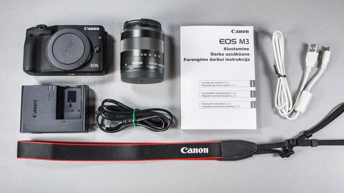 aa7acfcd6bb canon-eos-m3-hybriidkaamera-photopoint-5