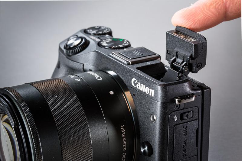 canon-eos-m3-hybriidkaamera-photopoint-506