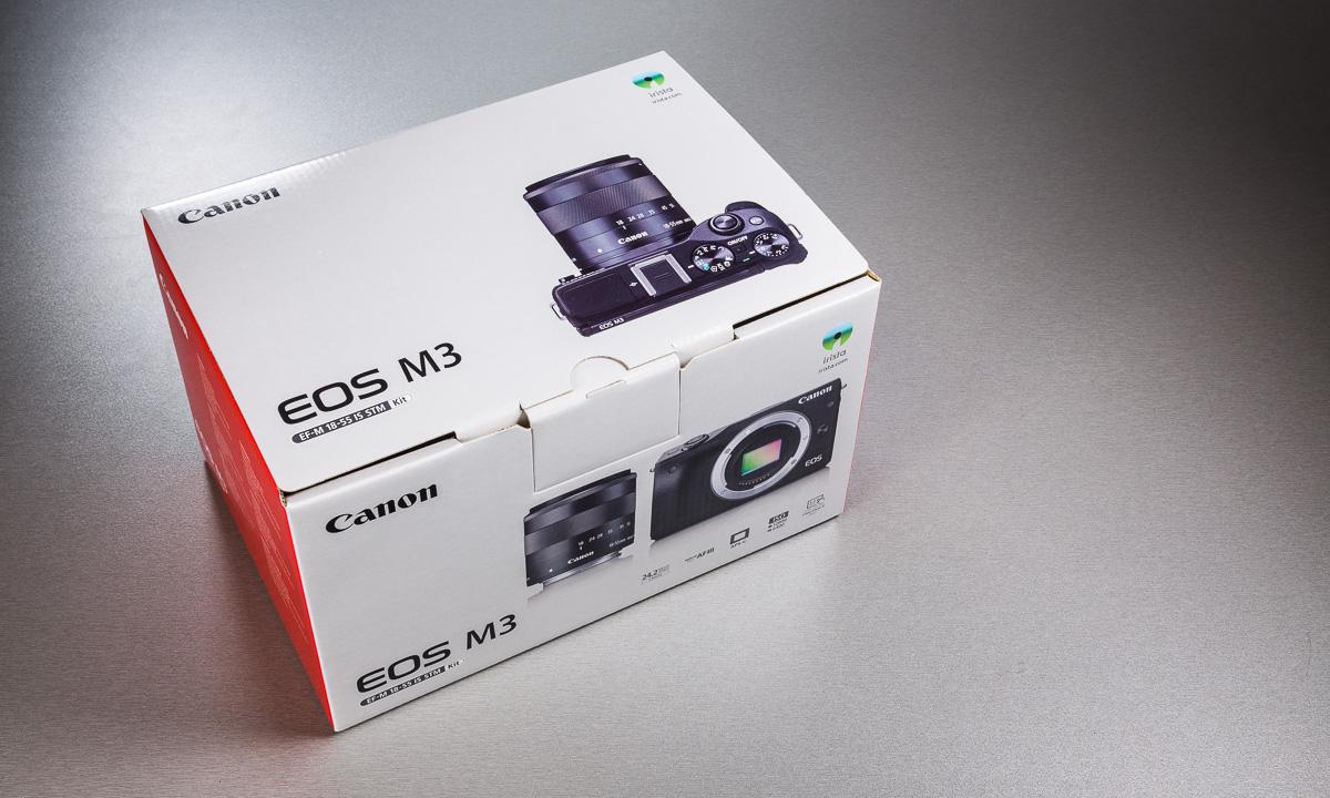 canon-eos-m3-hybriidkaamera-photopoint-6