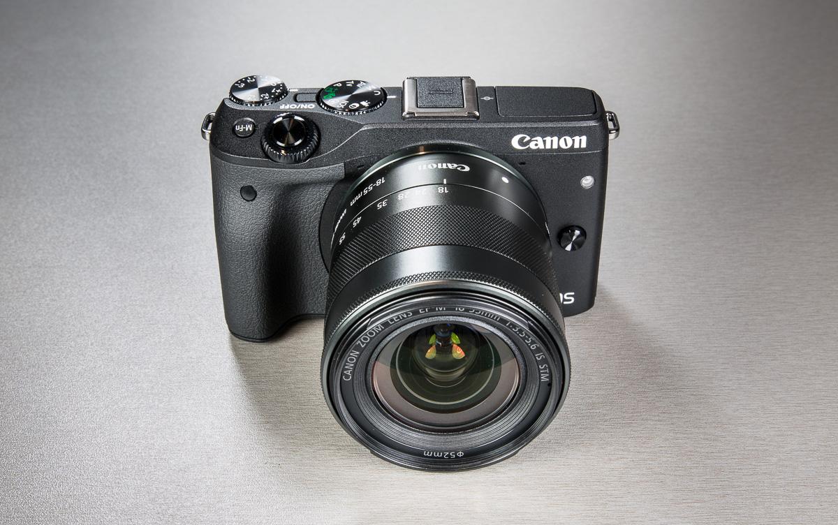 canon-eos-m3-hybriidkaamera-photopoint-9