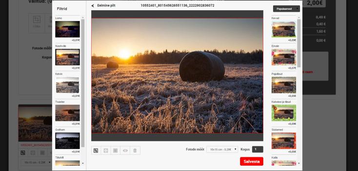 a86f3095073 Oskari Värä – Photopointi ajaveeb