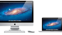 Apple värskendas 15-tollist MacBook Pro'd ja 27-tollist Retina ekraaniga iMac'i