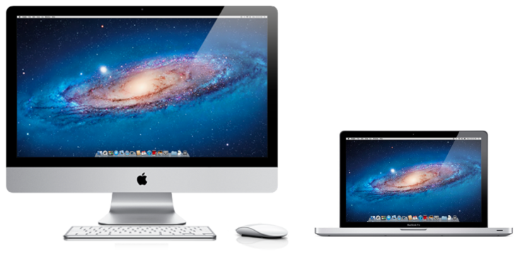 imac_and_macbookpro