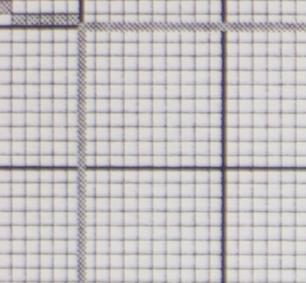 side-f1.4-50mm-1-USM