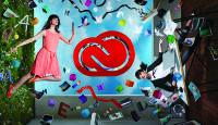 Adobe CC uuendus toob muljetavaldavaid tööriistu