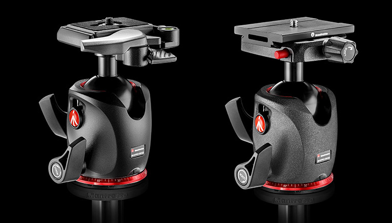 manfrotto-xpro-ball-head-kuulpea