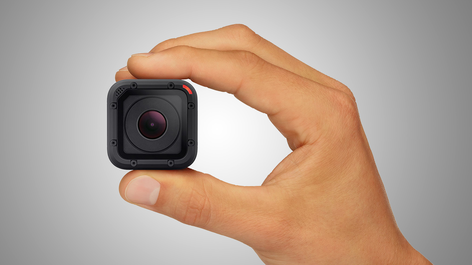 gopro-hero4-session-2-avang
