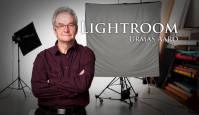 """Vaata """"Fototöötlus Lightroom 6 baasil"""" kursuse tasuta näidisvideot"""
