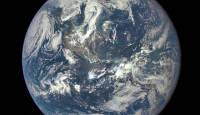 NASA tõi meieni uusversiooni maailma vaadatuimast fotost