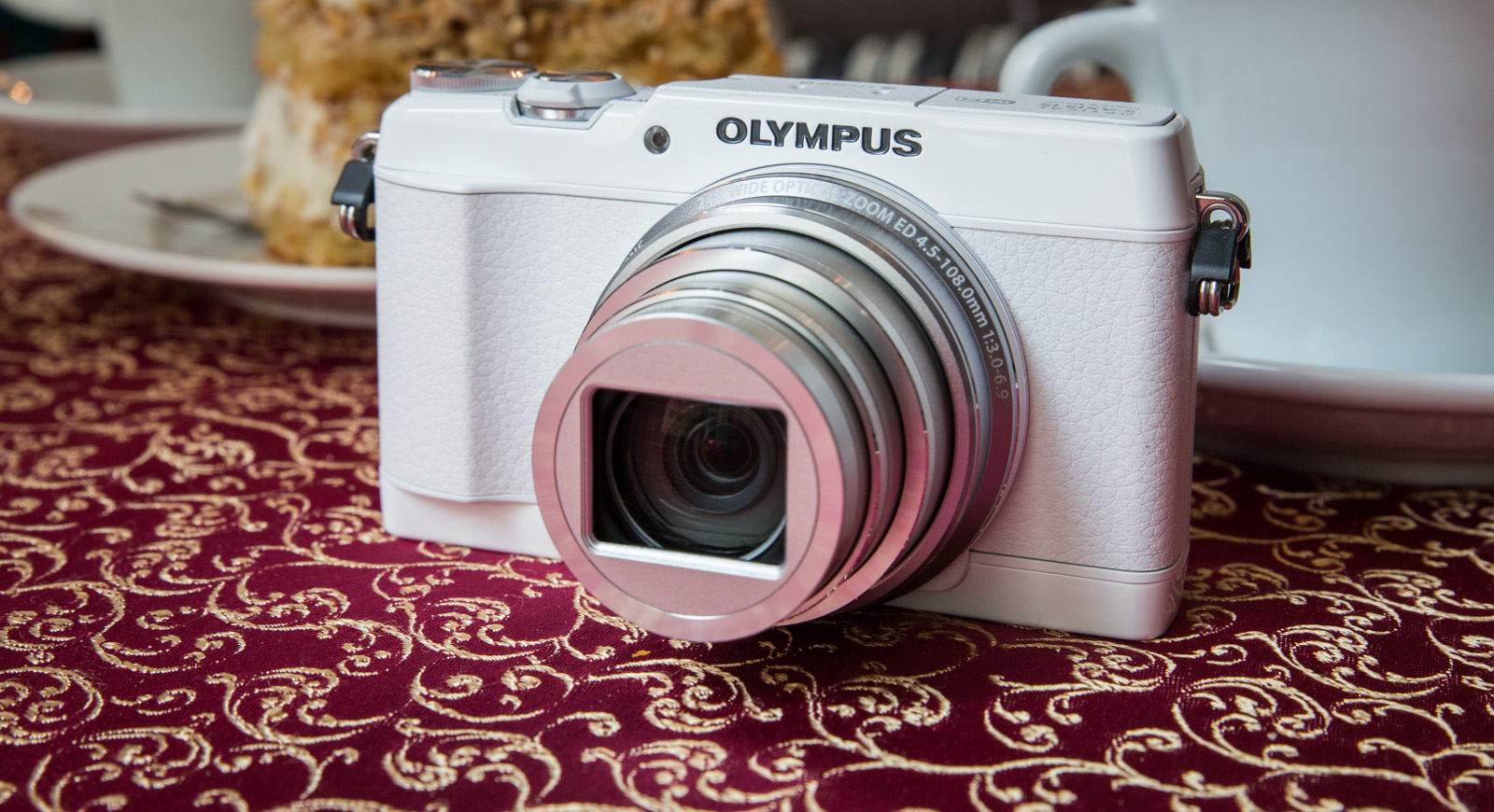 olympus-sh-1-photopoint-78