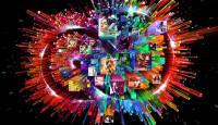 Adobe Camera Raw uuendused on nüüdsest ainult Creative Cloud kasutajatele