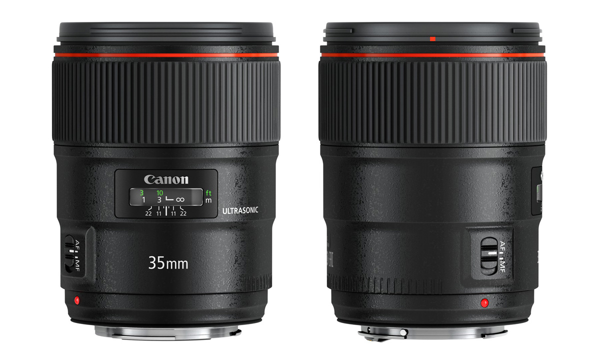 EF-35mm-f1.4L-II-USM-FRT-photopoint