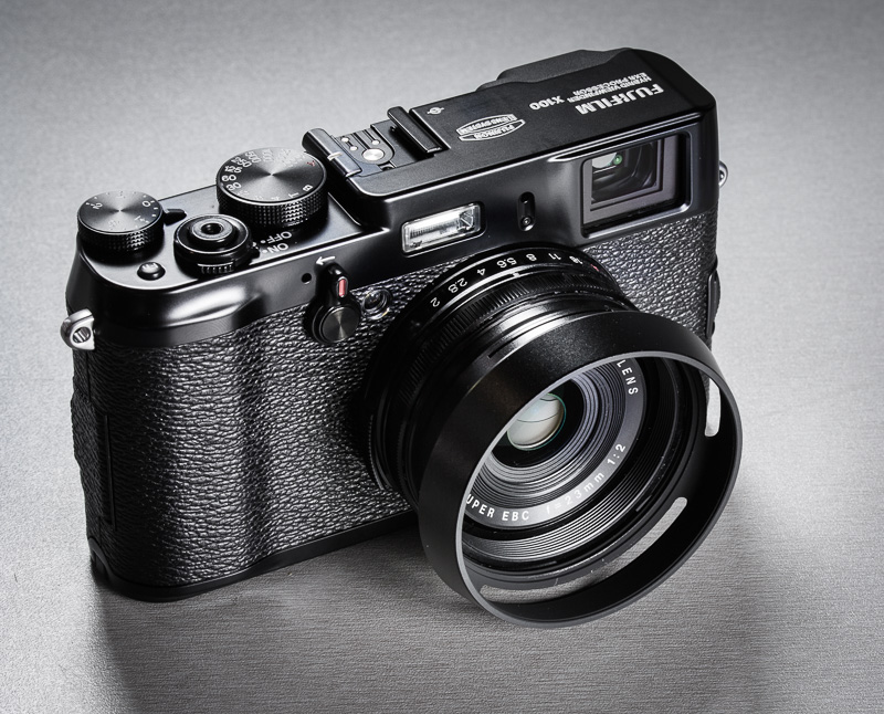 Fujifilm-x100-limited-18