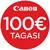 canon-100-pp
