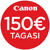 canon-150-pp