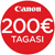 canon-200-pp