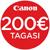 canon-200-pp