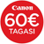 canon-60-pp