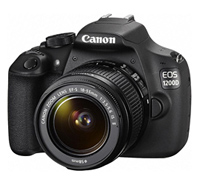 canon-eos-1200d-18-55mm-is-ii-kit