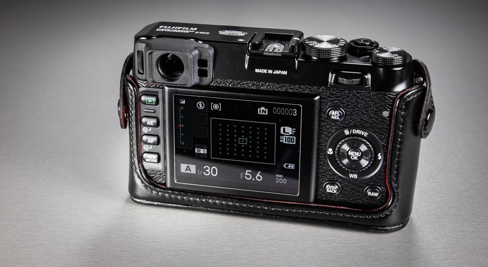 fujifilm-78