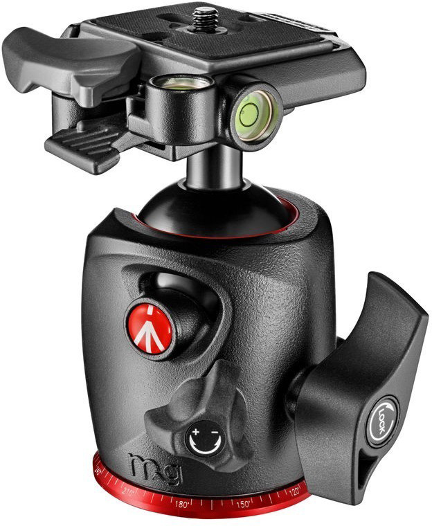 manfrotto-kuulpea-mhxpro-bhq2