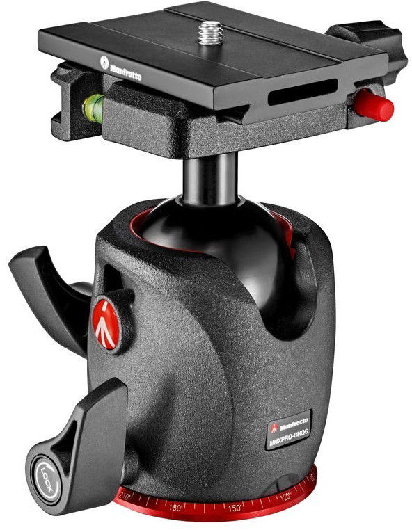 manfrotto-kuulpea-mhxpro-bhq6