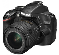 nikon-d3200-18-55mm-vr-ii-kit