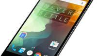 One Plus 2 nutitelefon tuleb Hiinast maailma vallutama: tippklassi Android poole odavamalt, aga kutsetega