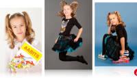 Photopointi fotostuudio teeb koolipildid soodushinnaga + õpilaspileti pilt tasuta