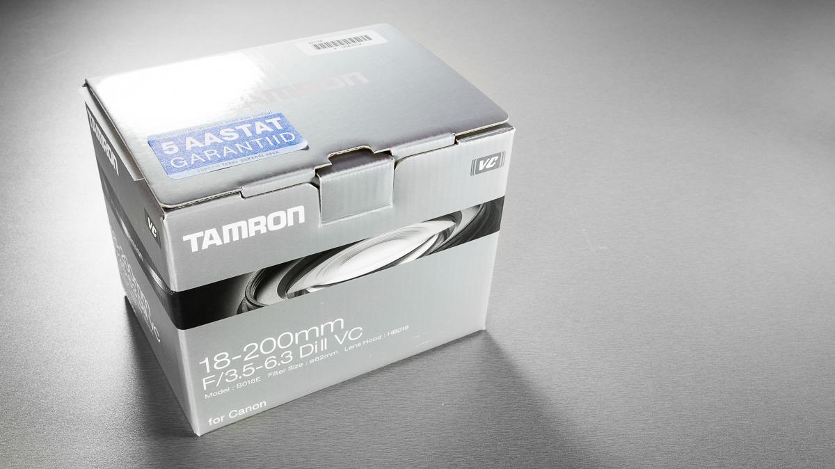 tamron-18-200mm-vc-objektiiv-1