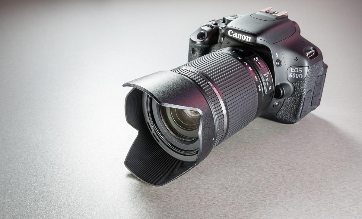 tamron-18-200mm-vc-objektiiv-12