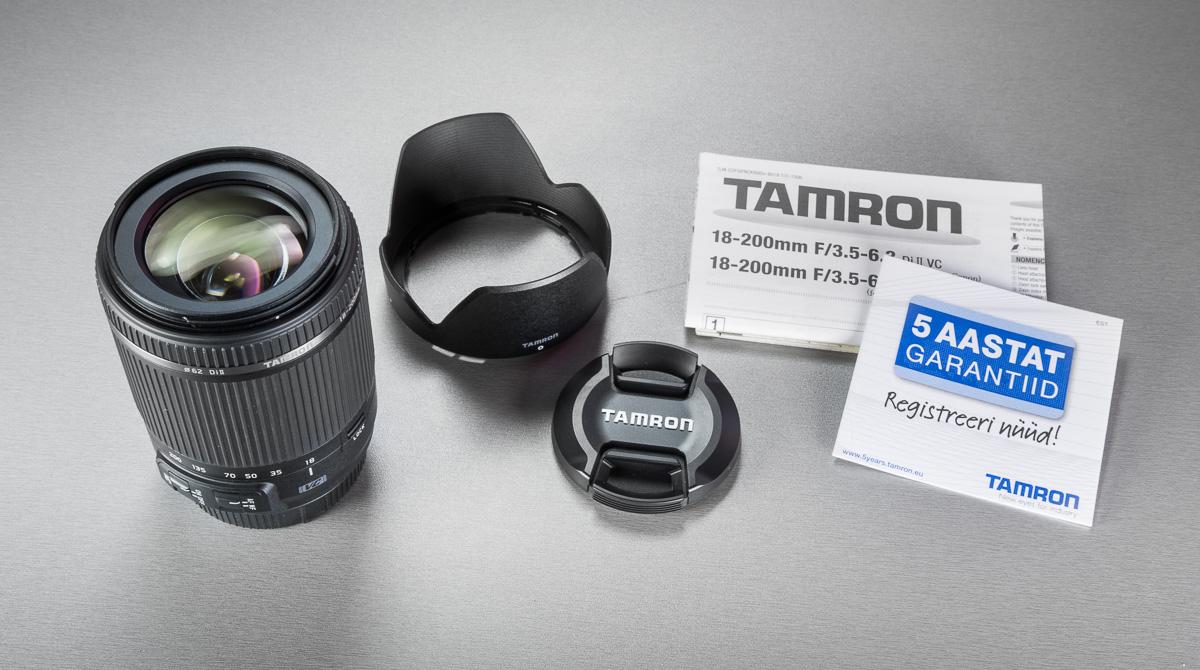 tamron-18-200mm-vc-objektiiv-3