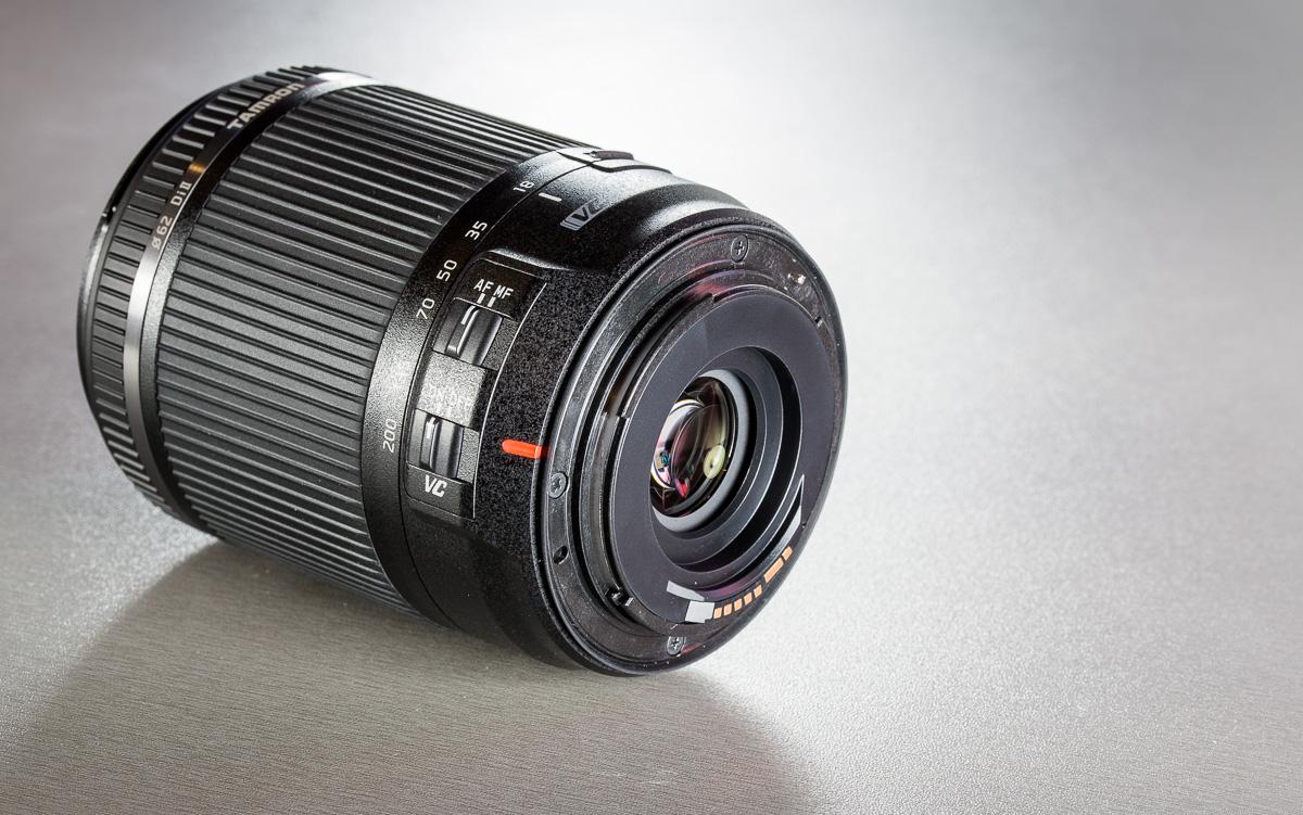 tamron-18-200mm-vc-objektiiv-4