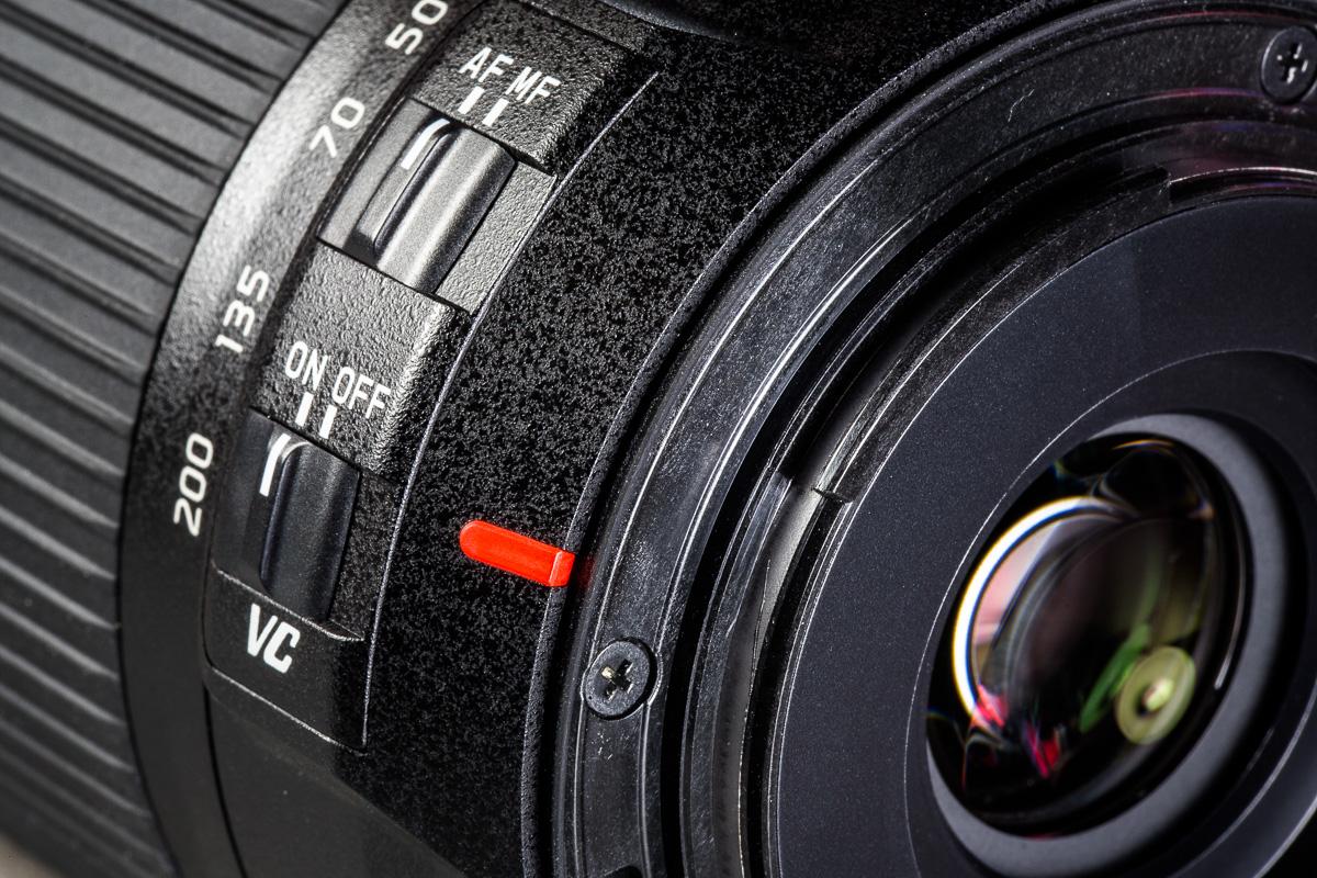 tamron-18-200mm-vc-objektiiv-5