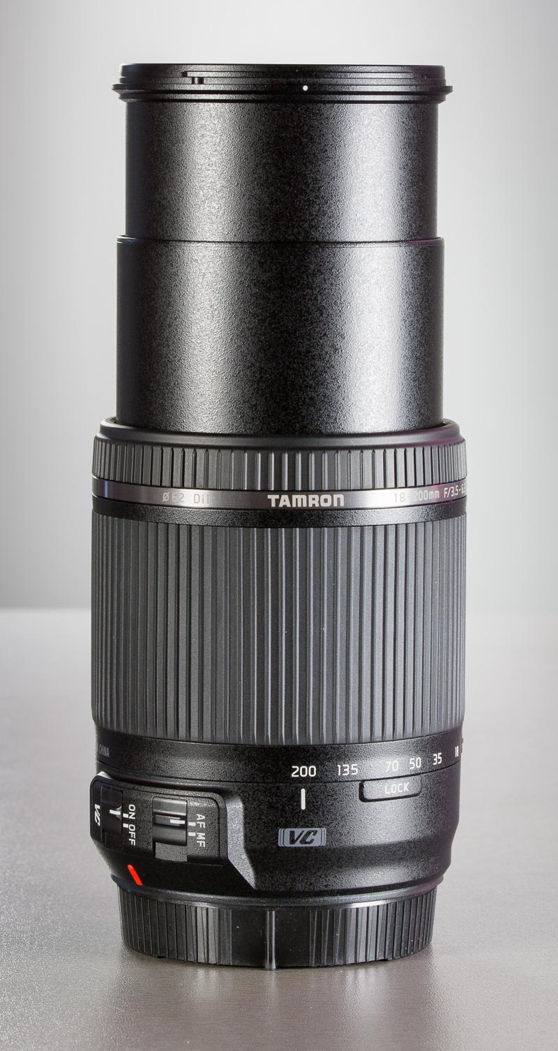 tamron-18-200mm-vc-objektiiv-500