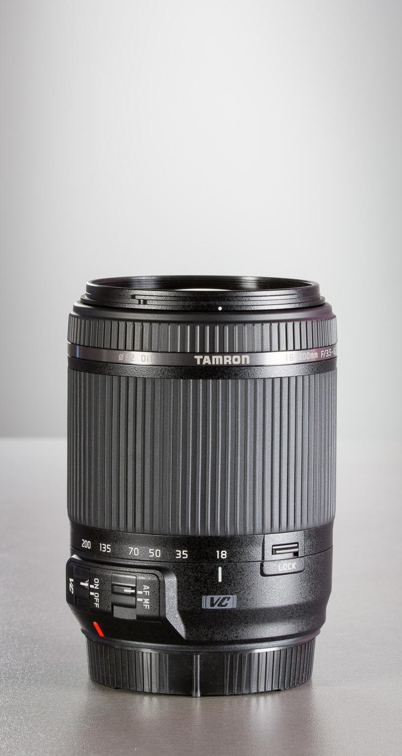 tamron-18-200mm-vc-objektiiv-501