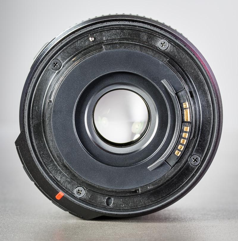 tamron-18-200mm-vc-objektiiv-502