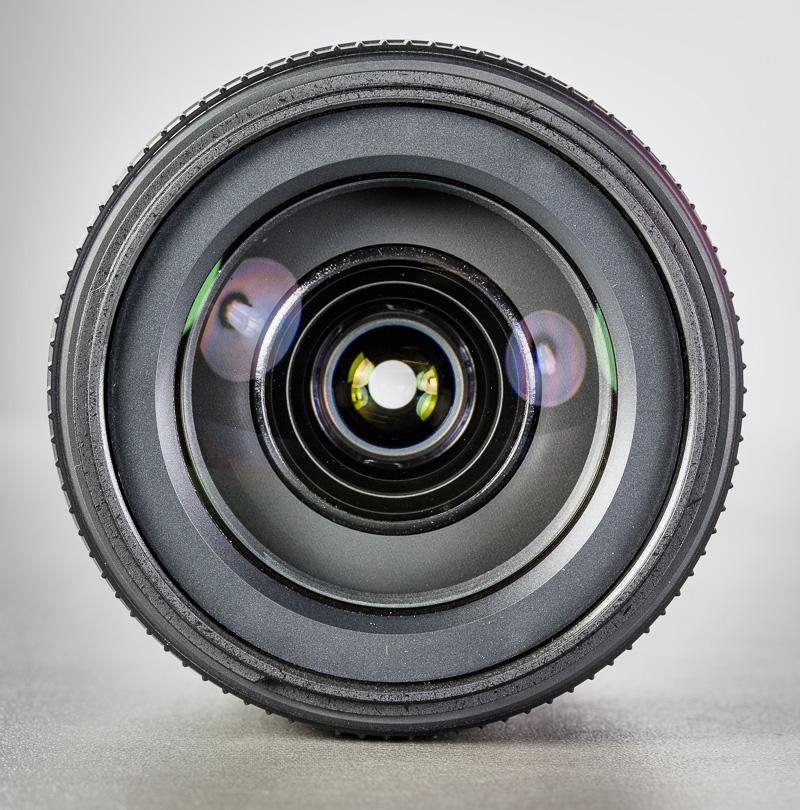 tamron-18-200mm-vc-objektiiv-503