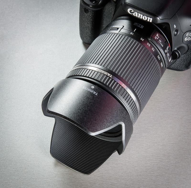 tamron-18-200mm-vc-objektiiv-504