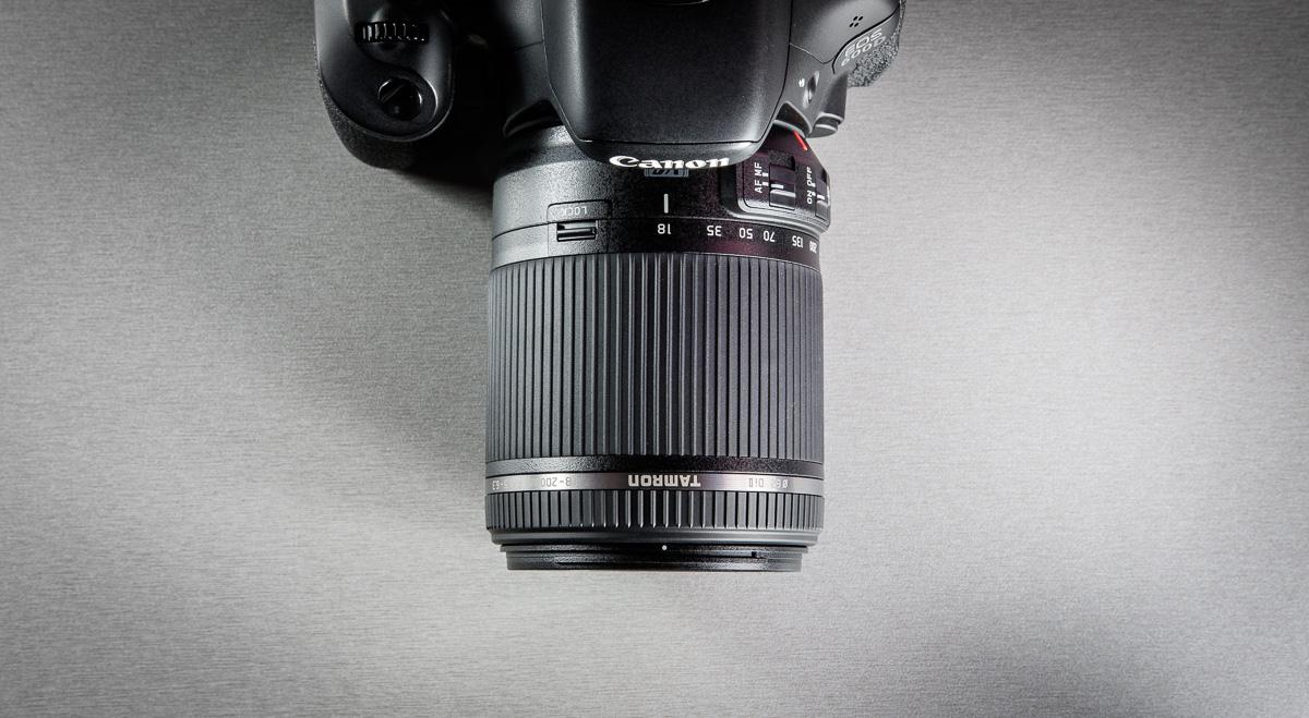tamron-18-200mm-vc-objektiiv-77