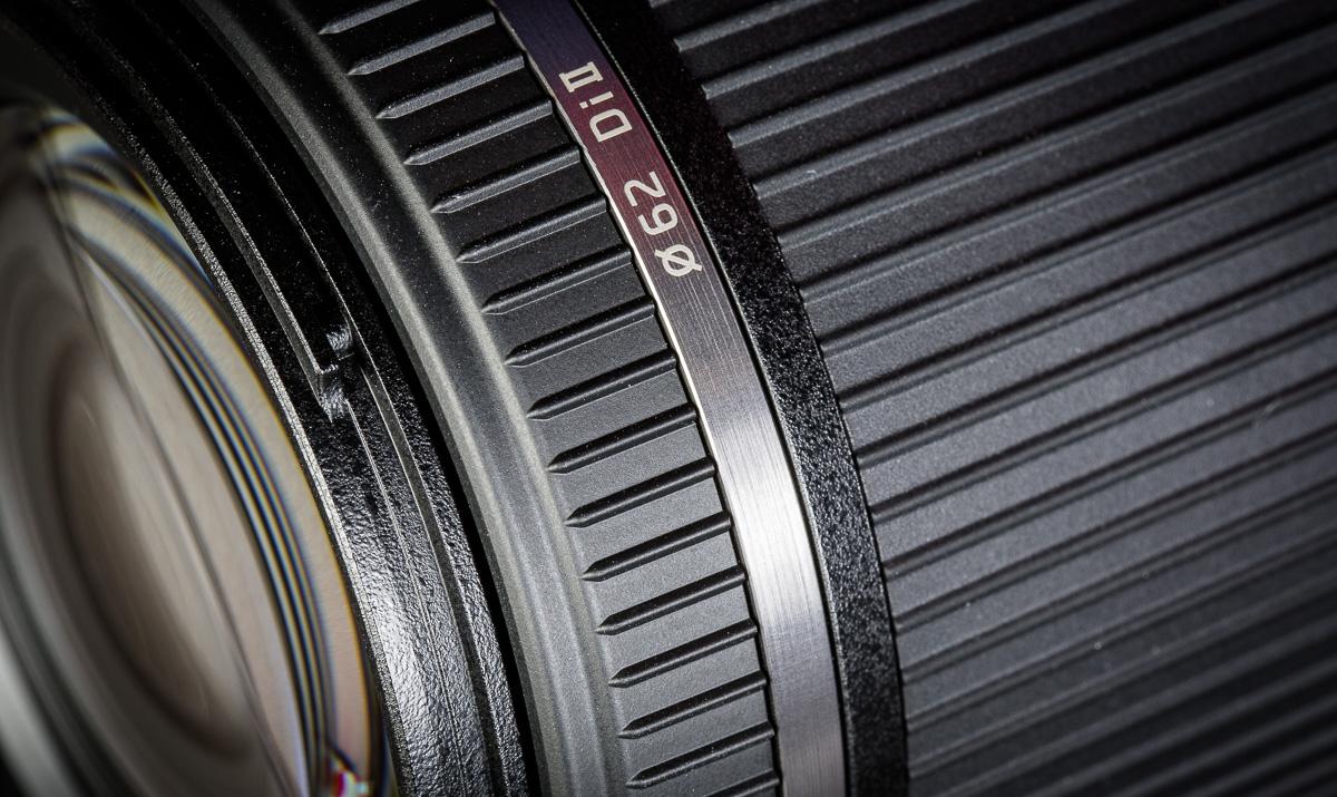 tamron-18-200mm-vc-objektiiv-8