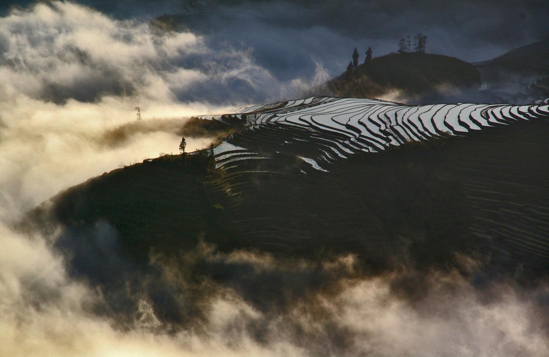 068_Yuanyang_Yunnan_China