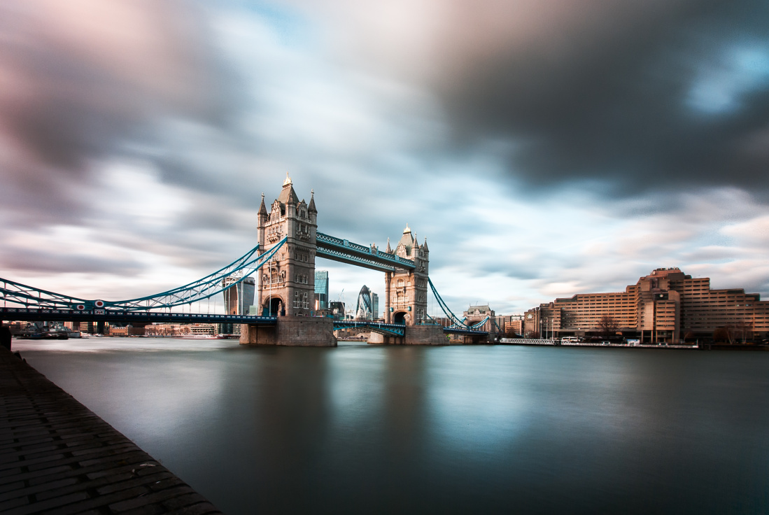 1_tower_bridge_007