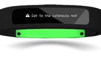 Ekraaniga Razer Nabu ilmub müügile juba oktoobris