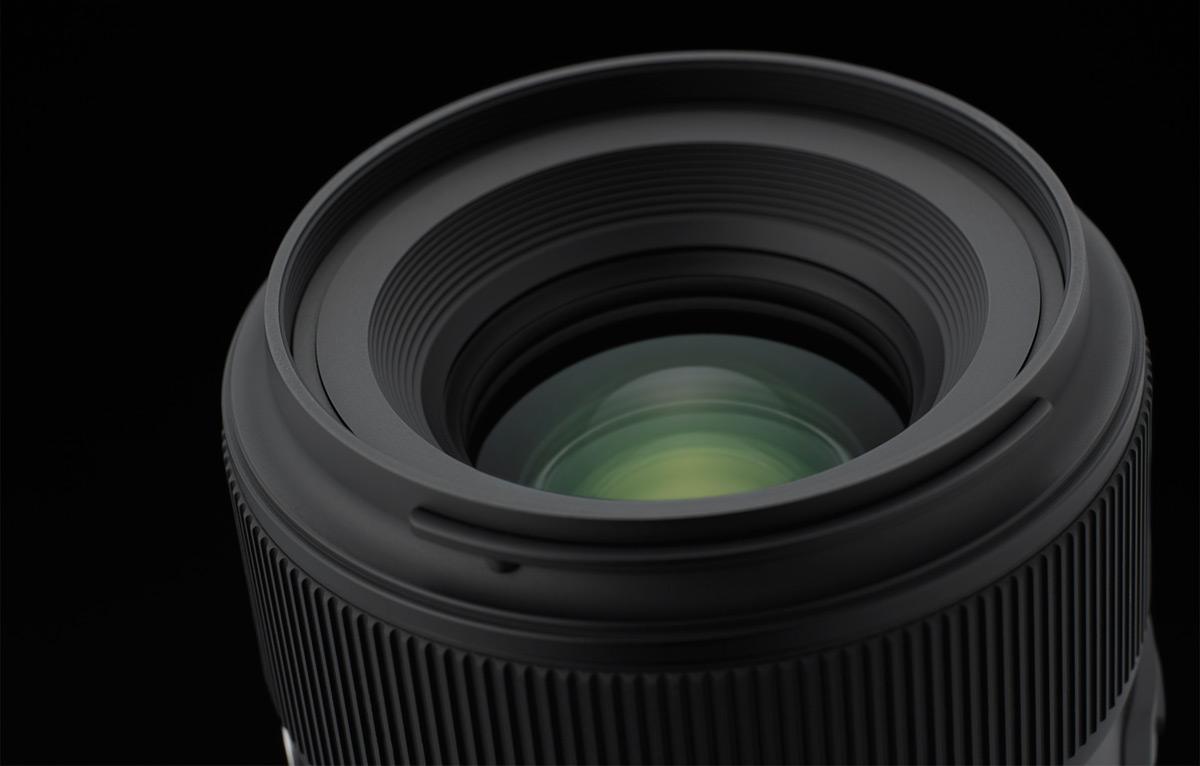 f012_35mm-100849_20150802