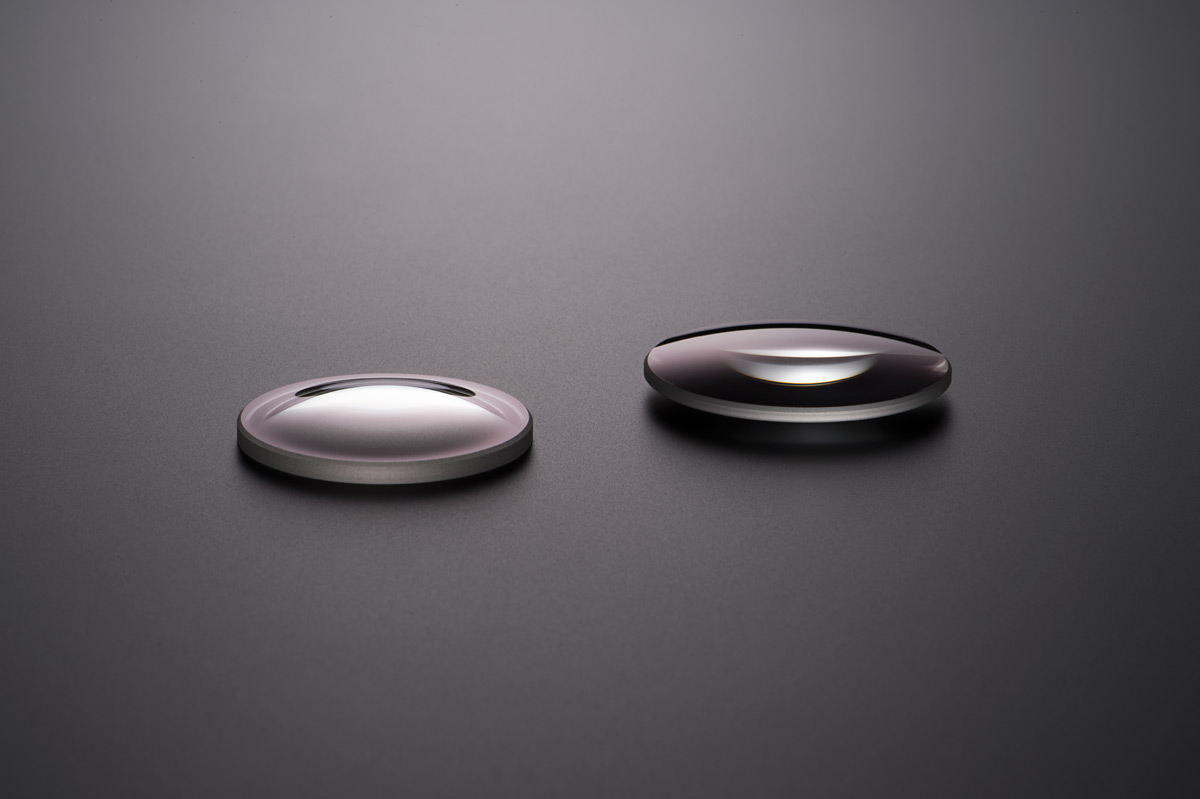 f012_f013_molded_glass_aspherical_lenses_20150618