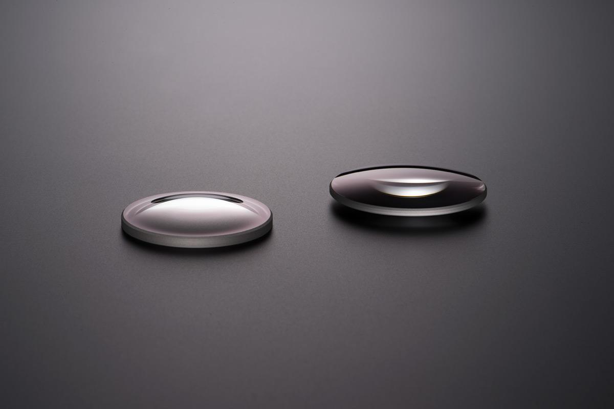 f012_f013_molded_glass_aspherical_lenses_20150618