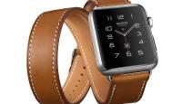 Apple Watch ja Watch OS2 – läänerindel suuremate muutusteta